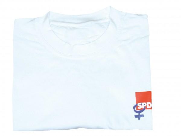 T - Shirt - ASF