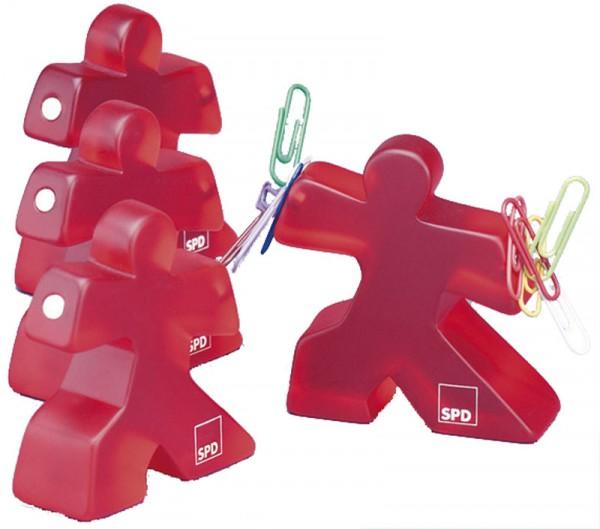 Magnet Clipman - SPD *