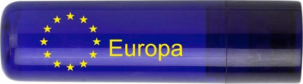 Lippenbalsam Europa