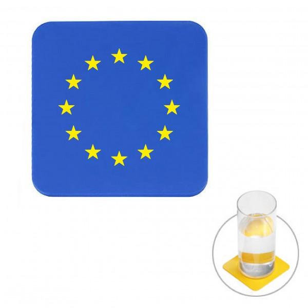 Untersetzer Europa
