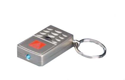 Schlüsselanhänger Handy - IGM *
