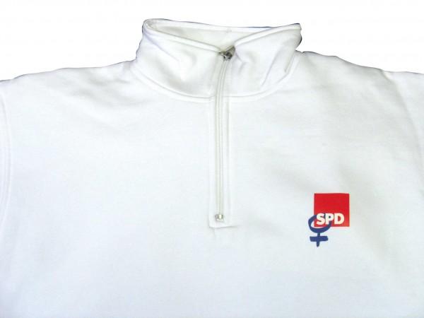 Sweatshirt - ASF