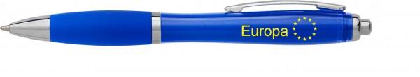 Kugelschreiber Newport Europa