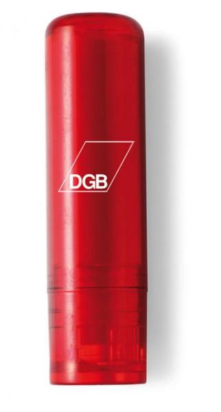Lippenbalsam - DGB
