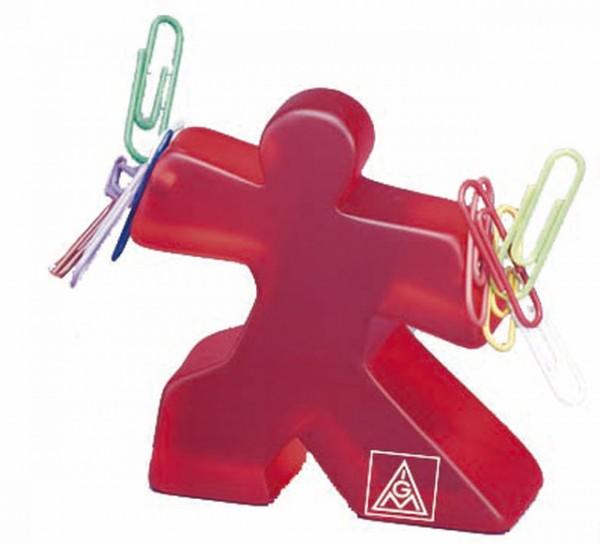Magnet Clipman - IGM