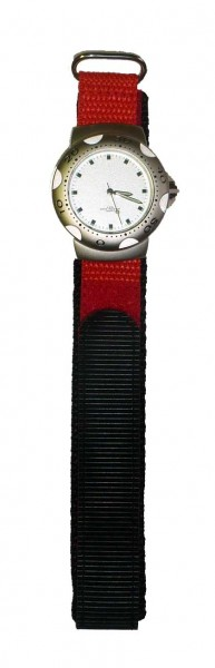 Armbanduhr - IGM