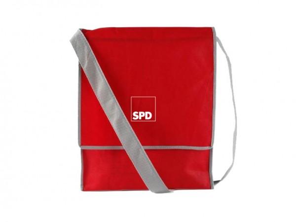 Dokumententasche einfach - SPD