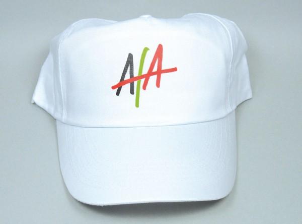 Baseball Cap - AfA