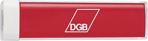 Powerbank - DGB