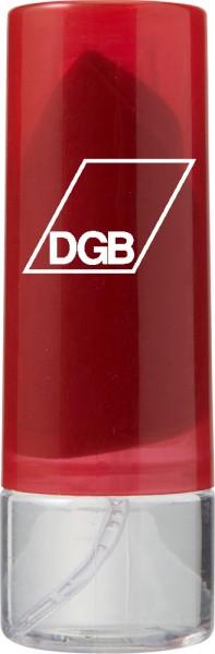 Brillenglas-Reiniger - DGB
