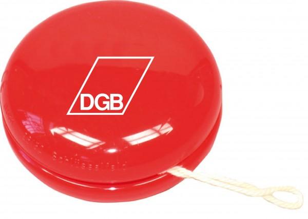 Jo Jo - DGB / Made in Germany