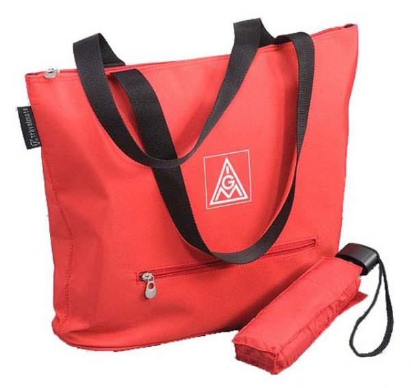 Shoppingbag - IGM