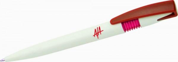 Kugelschreiber Magaluf - AfA