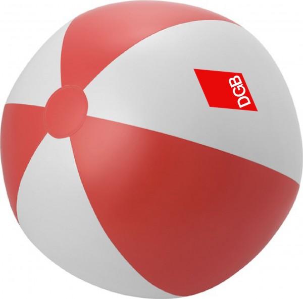 Wasserball - DGB