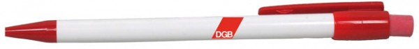 Druckbleistift - DGB