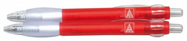 Kugelschreiber Ice - IGM