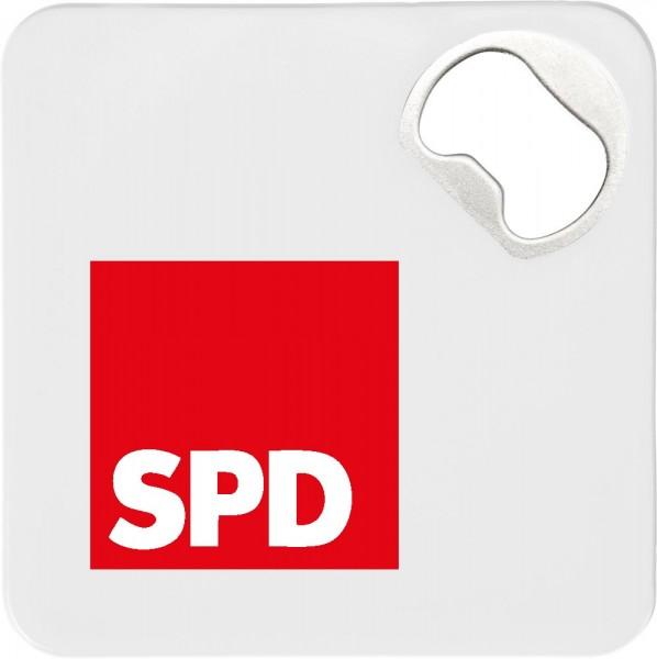 Untersetzer - SPD