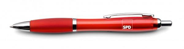 Kugelschreiber Newport - SPD