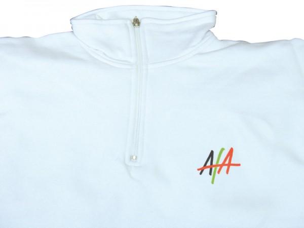 Sweatshirt - AfA