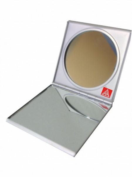 Taschenspiegel - IGM *