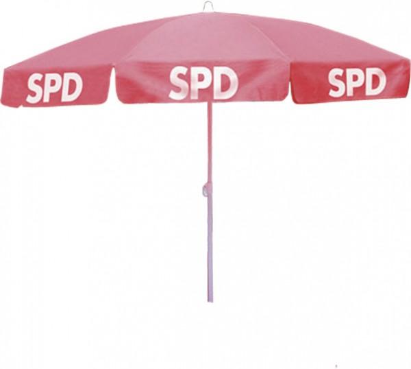 Sonnenschirm - SPD
