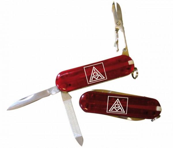 Taschenmesser - Mini