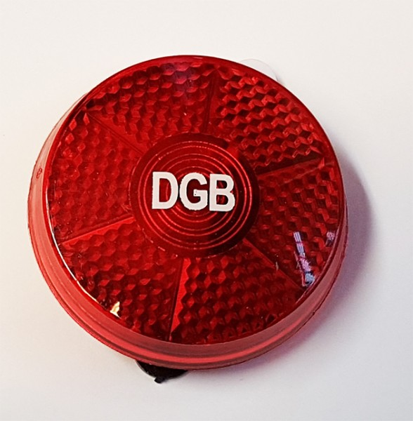 Blinki - DGB