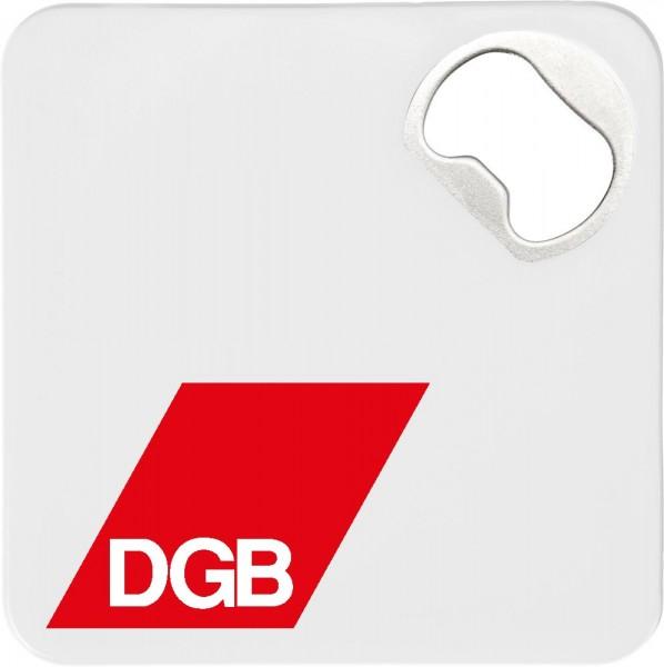 Untersetzer - DGB