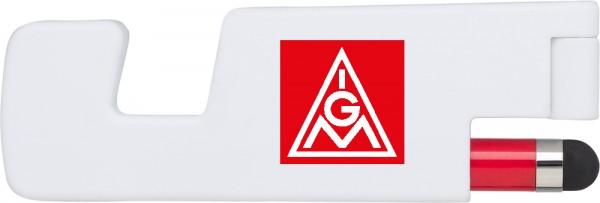 Handyhalter - IGM