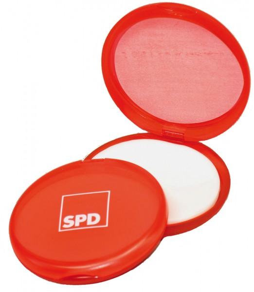Seifendose - SPD *