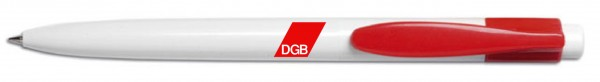 Kugelschreiber Magaluf - DGB