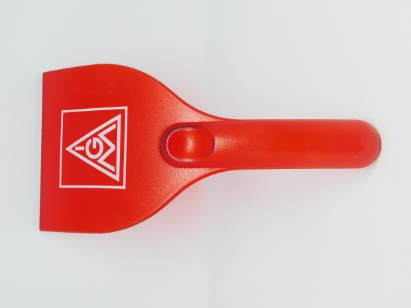 Eiskratzer XXL - IGM