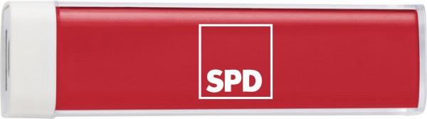 Powerbank - SPD