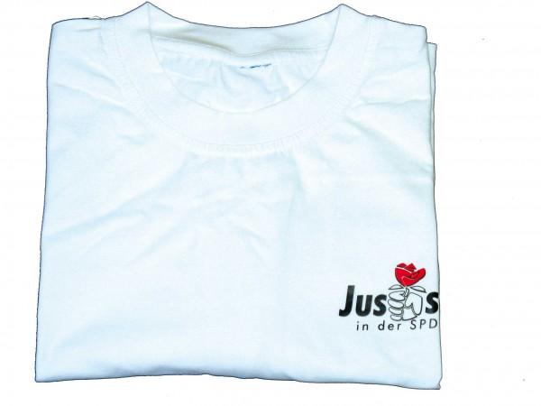 T - Shirt - Juso