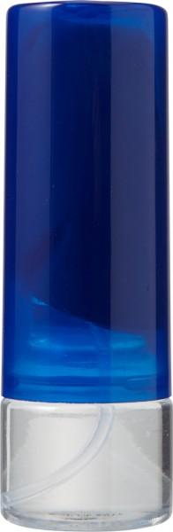 Brillenglas-Reiniger - IGM