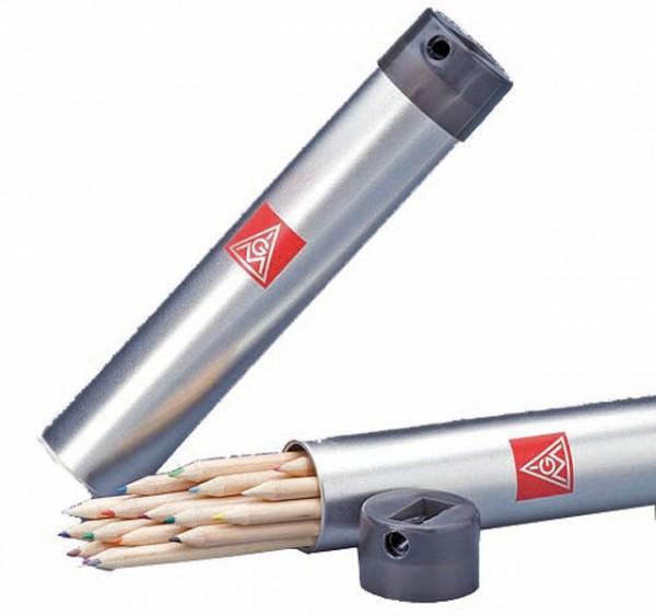 Stifteköcher / Buntstifte - IGM *