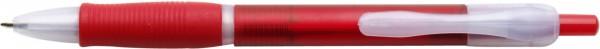 Kugelschreiber Max