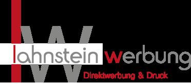 Lahnstein Werbung KG