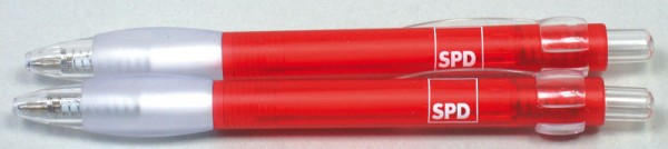 Kugelschreiber Ice