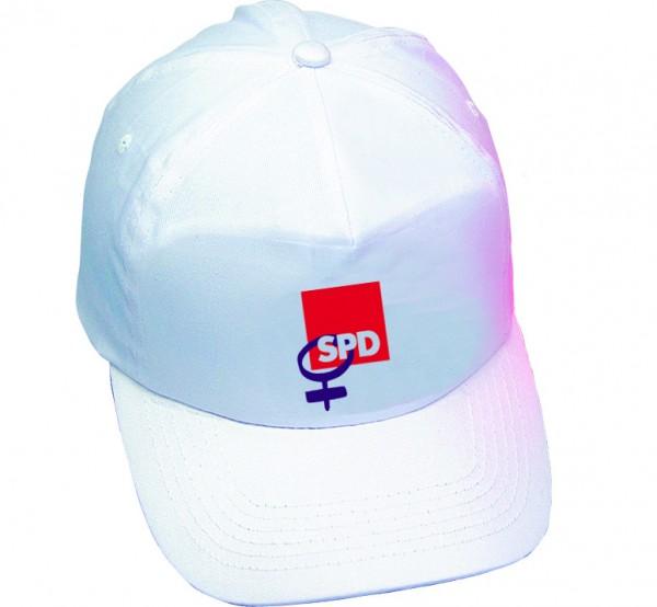 Baseball Cap - ASF