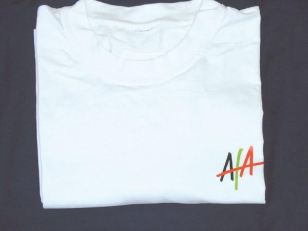 T - Shirt - AfA
